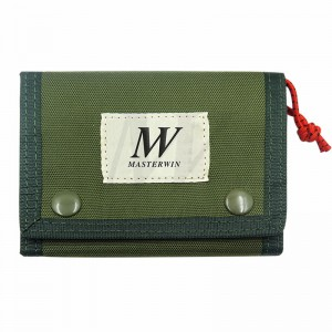 Trifold Wallet_TW16-001